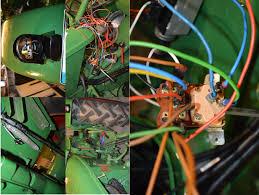 bremslichtschalter d40 2 page 2 elektrik deutz forum