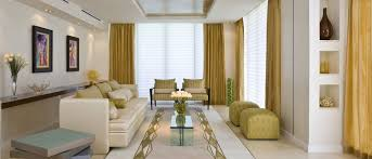 how to do interior decoration at home how to do interior decoration at home imanlive