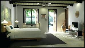 tropical bedroom decorating ideas tropical bedroom decor bedroom decor tropical bedroom