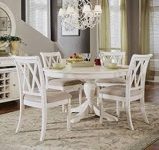 white dining room sets kitchen white kitchen table set antique white kitchen table sets
