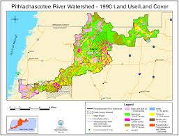 Map Of Pasco County Florida by Watershed Ambassador Program Pasco County Schools Environmental