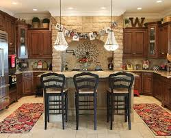 wonderfull kitchen cabinet decorating ideas kitchenstircom 17