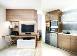 apartment kitchen storage ideas small apartment kitchen cabinet design and cabinets new room ideas