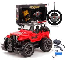 rc jeep for sale compare prices on battery operated jeep shopping buy low