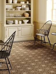 martha stewart rugs designer rug collection safavieh