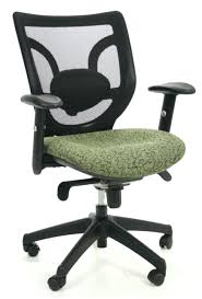 Office Chair Slipcover Pattern Desk Chair Desk Chair Cover Office Before After Covers Walmart