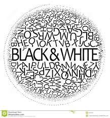 black and white design with inspiration gallery home mariapngt