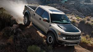 ford raptor vs toyota tundra power wagon ford raptor tundra trd pro what road truck is