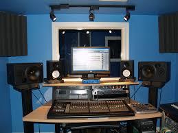 picturesque design home recording studio plans on ideas craft