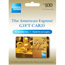 prepaid gift cards with no fees 100 american express gift card purchase fee included walmart