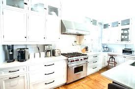 kitchen cupboard hardware ideas modern cabinet hardware cool awesome kitchen cabinet handles in