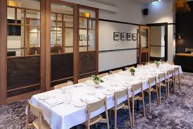 private dining room melbourne the 7 best private dining rooms in melbourne