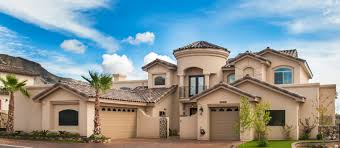 house builders padilla homes custom home builders in el paso tx