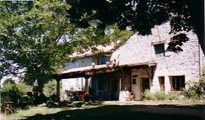 aquitaine luxury farm house for sale buy luxurious farm house rentals by owners in aquitaine vacation rental