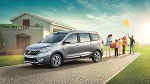 renault lodgy specifications lodgy renault nepal renault nepal