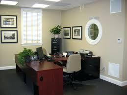 Standard Desk Size Office 100 Standard Desk Size Standard High Desk Size Hostgarcia