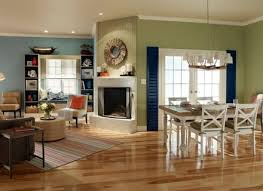 23 best paint colors for living room williams pertaining to best