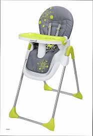 prix chaise haute chaise reducteur chaise haute prix chaise haute of