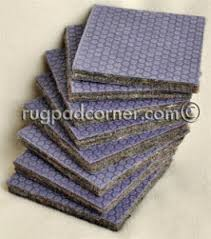 furniture floor pads furniture floor pads to keep