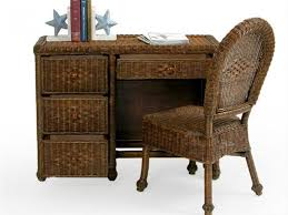 furniture palm springs rattan wicker bench seat rattan loveseat
