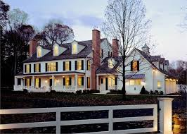 colonial house designs best 25 colonial exterior ideas on home exterior