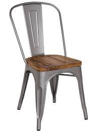 Cafe Chairs Wooden Mobilegrande Rakuten Global Market Cafe Line Metal Chairs Wood