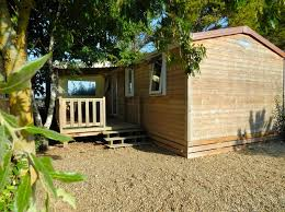 mobil home o hara 3 chambres location o hara 3 ch 6 8 pers charente maritime camping au