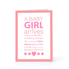 baby shower quotes images baby shower ideas