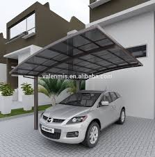 Car Port Designs by Retractable Carport Retractable Carport Suppliers And