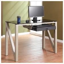 ideal small portable computer desk design ideas and decor