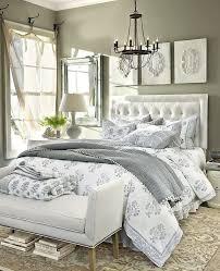 beautiful bedrooms 113 best dream bedrooms images on pinterest pulte homes bedroom