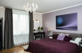 bedroom wall curtains wall to wall curtains home design ideas and pictures