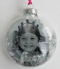 photo ornaments tonya staab