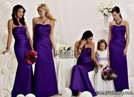 royal purple bridesmaid dresses royal purple dresses bridesmaids dresses 2016 2017 b2b fashion