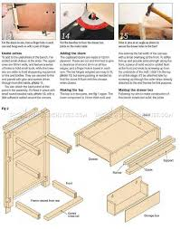 25 unique small workbench ideas on pinterest mens kitchen