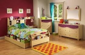 how to decorate teens bedroom u2013 interior designing ideas