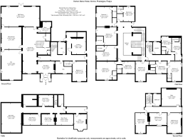 number 10 downing street floor plans 10 bedroom house for sale in