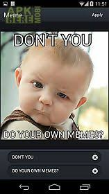 Chat Memes - smileys and memes for chat for android free download at apk here