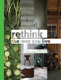 home interior design book pdf architecture home design books pdf home decor ideas
