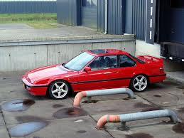 honda prelude jdm the third generation honda prelude is my favorite car of all time