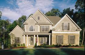 frank betz homes with photos frank betz home plans awesome brookhaven home plans and house