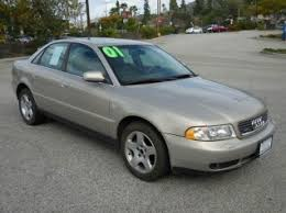 2001 audi a4 for sale used 2001 audi a4 for sale 3 used 2001 a4 listings truecar