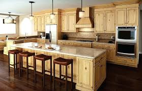 knotty alder cabinets home depot knotty alder kitchen cabinets advertisingspace info