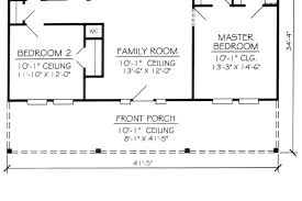 e home plans 28 48 house plans small mobile homes small home floor plans 28 x