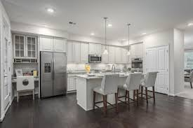 new homes for sale at briarwood in dumfries va within the prince