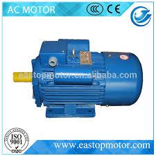 toshiba washing machine motor toshiba washing machine motor