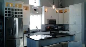 used kitchen cabinets mn kitchen cabinets mn used kitchen cabinets duluth mn frequent