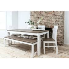 dining room tables bench seating upholstered bench seat for dining table wood bench dining table