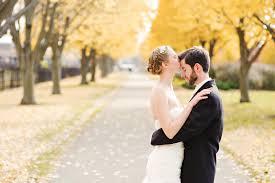 christian arthur photography wedding photographer new york