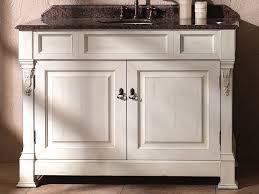 affordable 42 inch bathroom vanity cabinet free designs interior